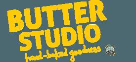 Butter Studio
