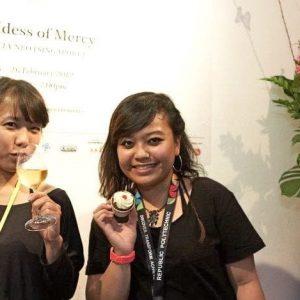 m1-fringe-arts-festival-goddess-of-mercy-exhibition-e1433605450338